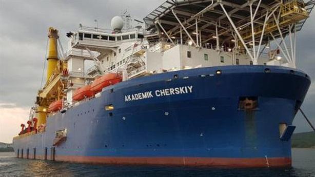 Đức lên tiếng hỗ trợ cho Nord Stream-2