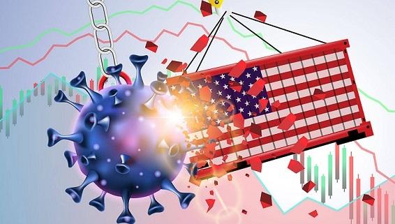 Ông Trump ảo tưởng kinh tế Mỹ tăng trưởng chưa từng có?