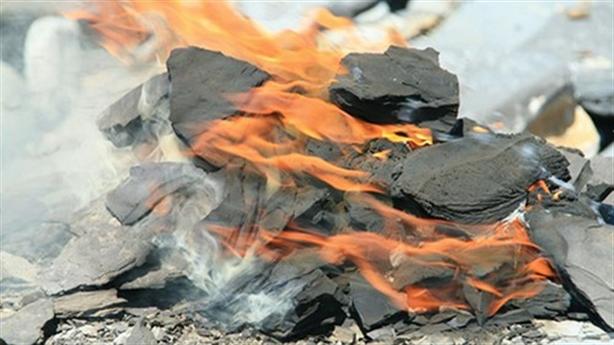 OPEC+ lại cắt sản lượng, dầu đá phiến chết trước bình minh