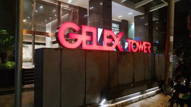 Gelex kỳ vọng hợp nhất Viglacera, đẩy mạnh phát triển KCN