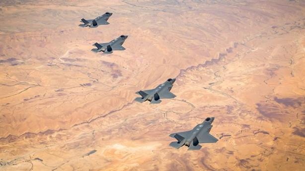 Lộ nguyên nhân phòng không Syria bất động khi Israel không kích