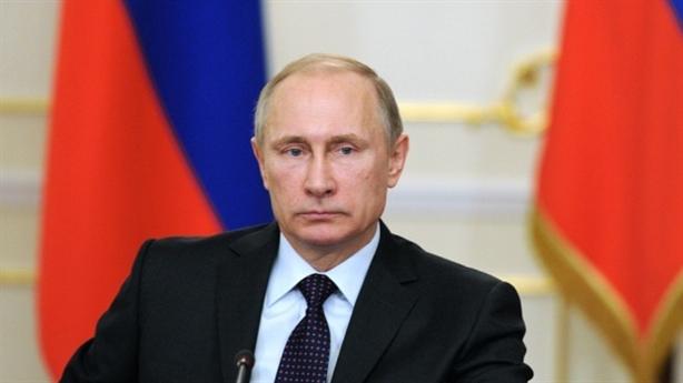 Đã đến lúc Nga 'điều khiển sự hỗn loạn'