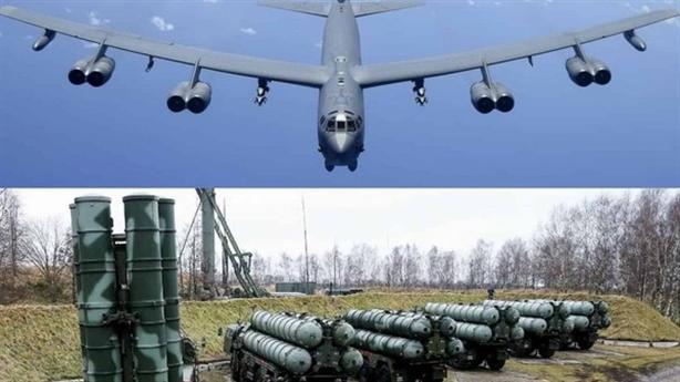 Chuyên gia Nga chỉ sai lầm Ukraine về sức mạnh Mỹ