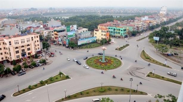 Dự án hơn 32.000tỷ đồng tại Hưng Yên sẽ về tay ai?