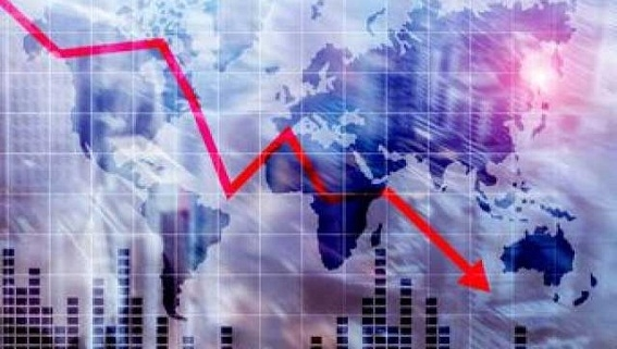 Thêm những dự báo tồi tệ về kinh tế thế giới