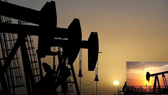 Mỹ mới là kẻ thắng trong cuộc chiến giá dầu?