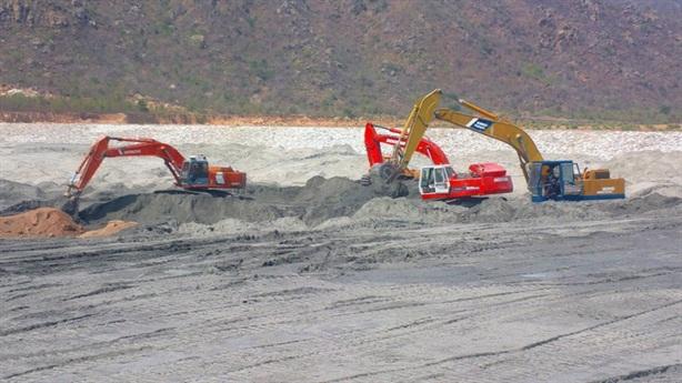 Tro xỉ điện than: Tài nguyên hay chất thải nguy hại?