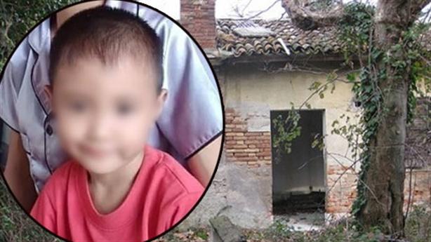 Bé 5 tuổi tử vong ở nhà hoang: Cảnh báo chưa đủ
