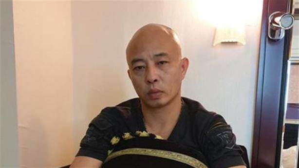 Đường nhuệ đánh người tại trụ sở CA phường: Diễn biến nóng