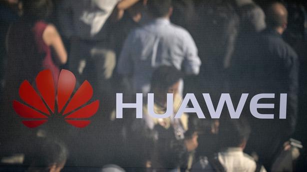 Anh chịu thêm áp lực hợp đồng 5G Huawei: NATO lên tiếng