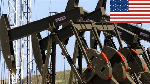 OPEC+ gia hạn thỏa thuận, dầu đá phiến như gà mắc tóc