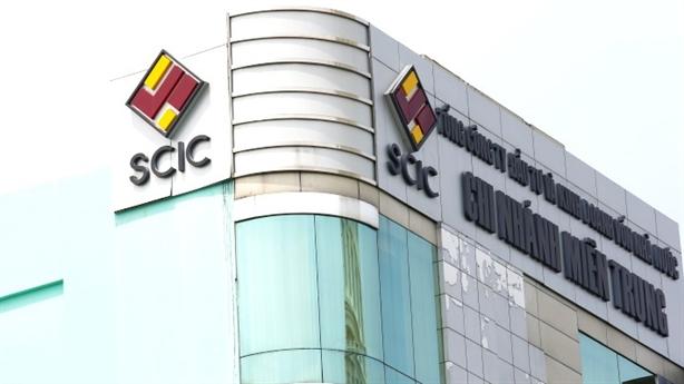 SCIC muốn đầu tư vào Vietnam Airlines: Tránh đầu tư giải cứu