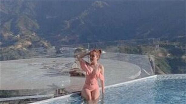 Hotgirl cầm đầu đường dây phạm tội tiêu tiền thế nào?