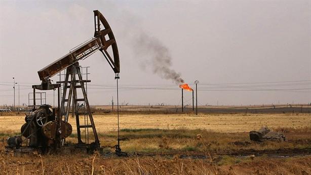 Đợi dầu đá phiến Mỹ bùng nổ: Chỉ là dĩ vãng?