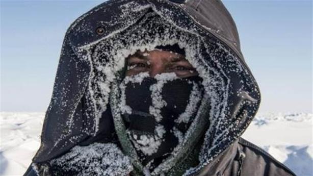 Hệ thống SHIELD: Mỹ muốn thiết lập phòng thủ Bắc Cực