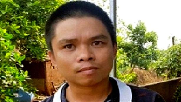 Một công an viên bị đâm chết do mâu thuẫn trên Facebook