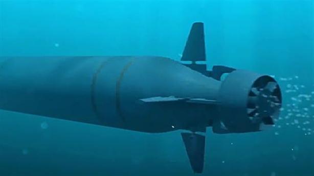 Tàu ngầm Khabarovsk Nga thành mối đe dọa chủ yếu với Mỹ