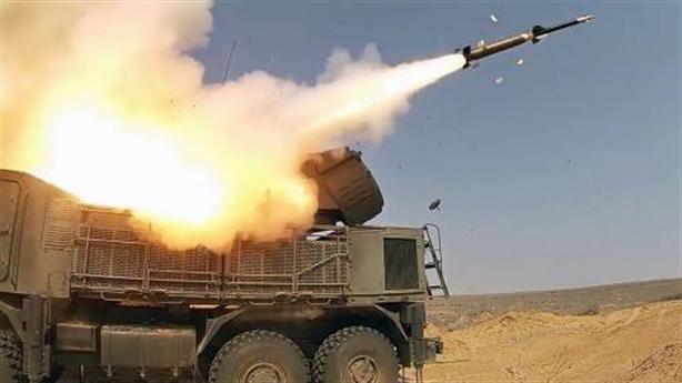 Đằng sau sự đối đầu các cuộc tập trận Mỹ-NATO và Nga!