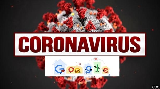 Xu hướng tìm kiếm Internet: Cây đũa thần dự báo dịch bệnh?