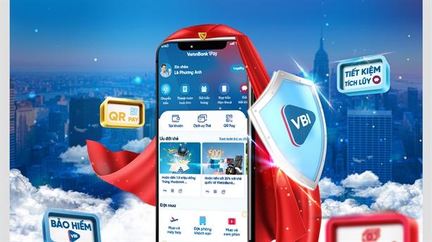 Tính năng đột phá phiên bản mới nhất VietinBank iPay Mobile 5.1