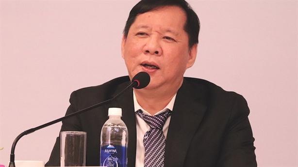 Kido nói gì vụ 'đất vàng' dự án Lavenue Crown Lê Duẩn