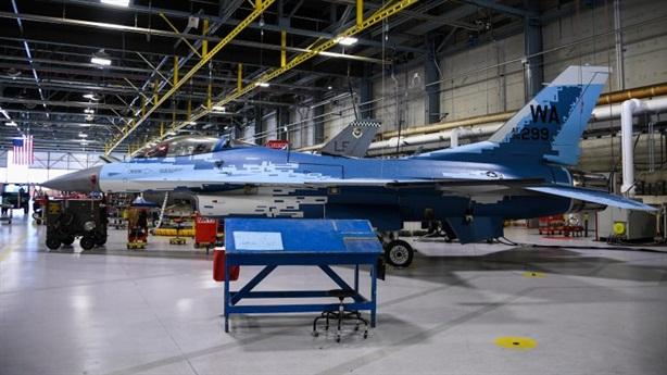 Mỹ âm thầm học cách khắc chế Su-57