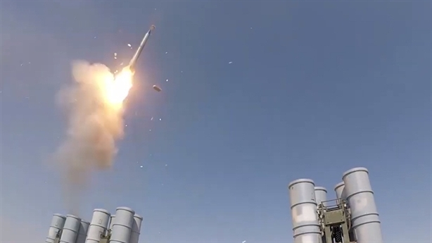 Nga chào bán siêu radar cho thành viên NATO?