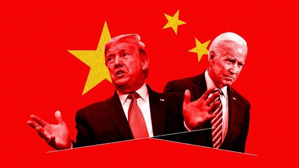 Người Mỹ, người Trung Quốc đều muốn ông Trump tái đắc cử?