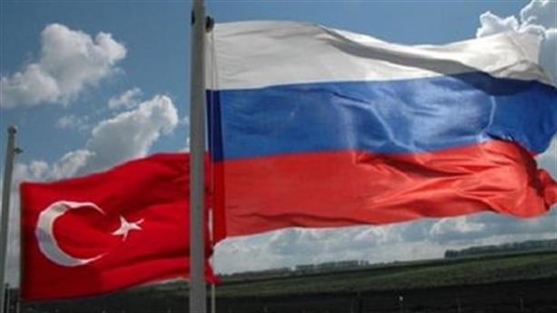 Idlib-Syria: Phiến quân tấn công Nga, ông Putin kết thúc kịch bản?