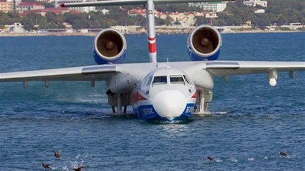 Ankara muốn mua máy bay Nga nhưng không phải Su-57, Su-35