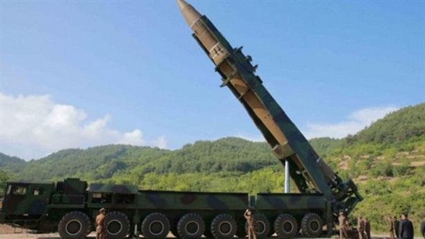 Nga tiết lộ tiềm lực chiến lược Triều Tiên:Ý đồ nước lớn