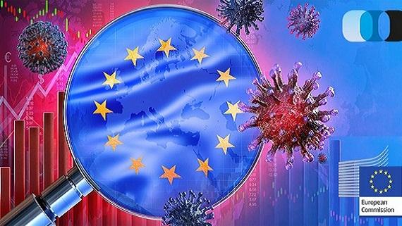 Tương lai đầy bất trắc của châu Âu