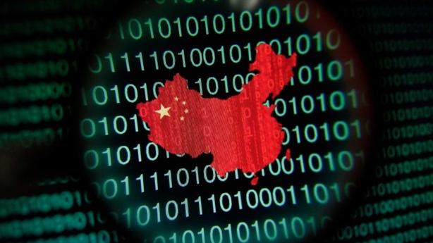 Úc bị tấn công mạng, thuyết âm mưu trả đũa vụ Huawei?
