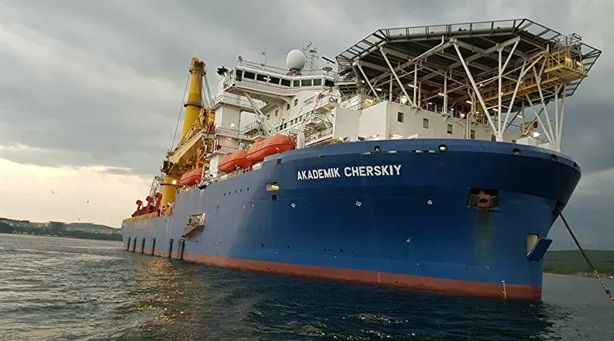 Báo Đức tiết lộ cách Nga lách trừng phạt Nord Stream-2