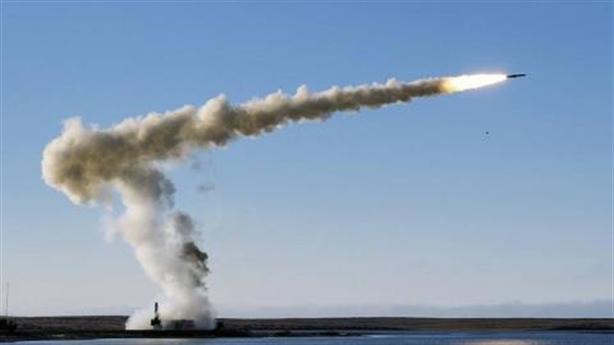 Mỹ cố tìm cách tấn công Nga qua Bắc Cực