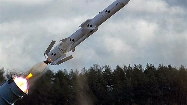 'Neptune chỉ là bản sao của X-35 và dễ bị đánh chặn'