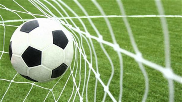 Đề xuất cho đặt cược bóng đá qua ví điện tử
