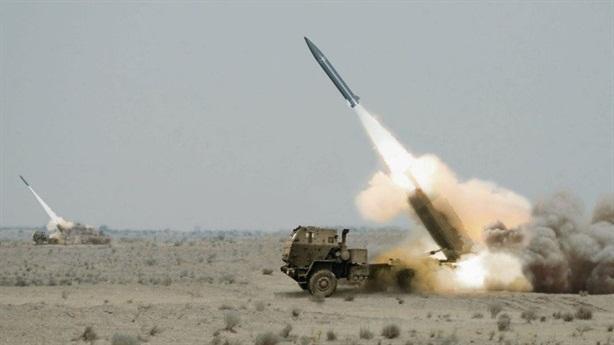 Mỹ nhận đối thủ của Iskander-M sớm hơn kế hoạch