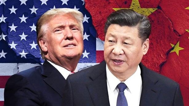 Mỹ không thỏa thuận thương mại: Dừng lại trước khi mất trắng?