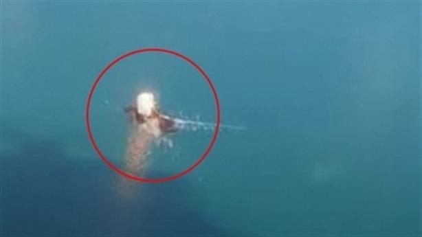 Ukraine phải 'nhờ Nga' quảng cáo tên lửa R-360 Neptune