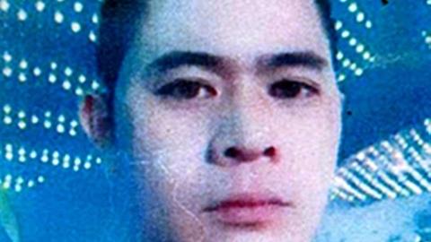 Giang hồ tự tử trong trại giam: Người nhà khuyên không thành