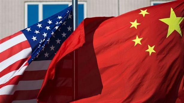 Cảnh báo 'Death by China' thành hiện thực với Mỹ
