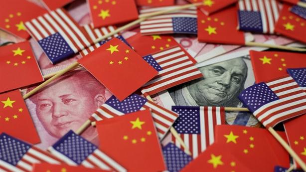 Mỹ sắp trừng phạt Trung Quốc: Bắc Kinh quyết đánh đồng USD?