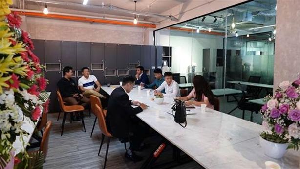 Văn phòng ảo Yes Office–mô hình mới cho doanh nghiệp hiện đại