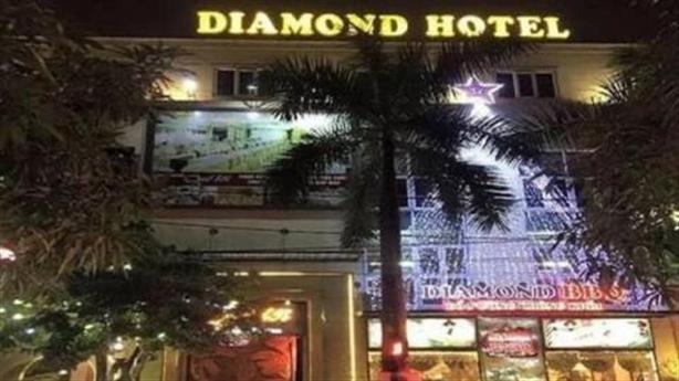 Bà chủ khách sạn Diamond tự tử: Từ chối khám tử thi