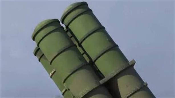Báo Trung Quốc: Tổ hợp tên lửa FD-2000 ngang ngửa với S-400