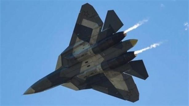Ba Lan tin rằng Su-57 bị radar phát hiện...từ xa?