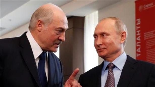 Nga-Belarus: Gửi thông điệp nguy hiểm cho Putin, Lukashenko tính toán gì?