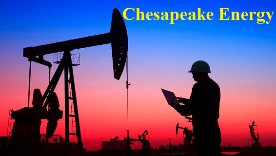 Thủ lĩnh dầu đá phiến Mỹ phá sản!