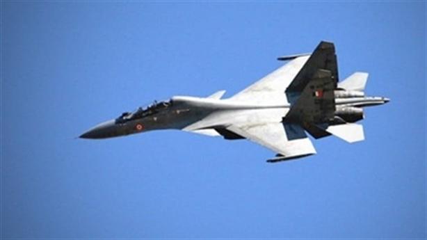 Ấn Độ sẵn sàng mua Su-30MKI giá đắt gấp 1,5 lần F-35